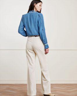 Pantalon SOFI