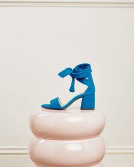 Sandale de Selene